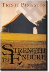 Strength to Endure