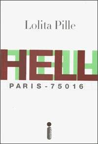 Hell - Paris 75016