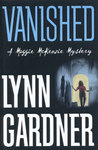 Vanished by Lynn Gardner