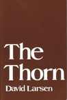The Thorn