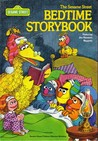 The Sesame Street Bedtime Storybook