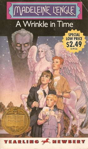 A Wrinkle In Time E Book TorrentPdf - eBook and
