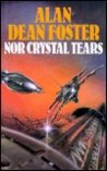 Nor Crystal Tears (Humanx Commonwealth, #9)