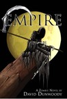 Empire by David Dunwoody