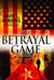 The Betrayal Game (Mikhal Lammeck, #2)