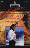 The Pirate's Woman