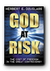 God at Risk by Herbert E. Douglass