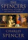 The Spencers: A Personal History of an English Family