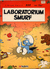 Laboratorium Smurf