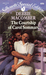 The Courtship of Carol Sommars by Debbie Macomber