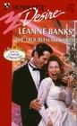 The Troublemaker Bride by Leanne Banks