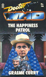 Doctor Who #146: Happiness Patrol