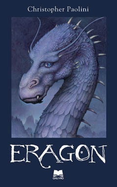 Eragon (Ciclo da Herana #1)