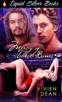 Mercy of These Bones by Vivien Dean