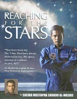 Reaching for the Stars by Sheikh Mustapha Shukor Al-M...