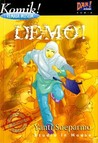 Demo! (Serial Wartawati Kriminal)