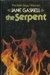 The Serpent (The Atlan Saga, Volume I of V)