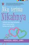 Aku Terima Nikahnya by Hasrizal Abdul Jamil