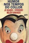 Humor Nos Tempos Do Collor