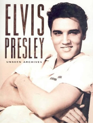 Images of Elvis by Marie Clayton