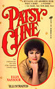 Patsy Cline by Ellis Nassour