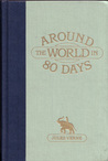 Around the World in 80 Days (The World's Best Reading)