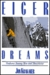Eiger Dreams (Hardcover)