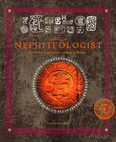 The Nephiteologist