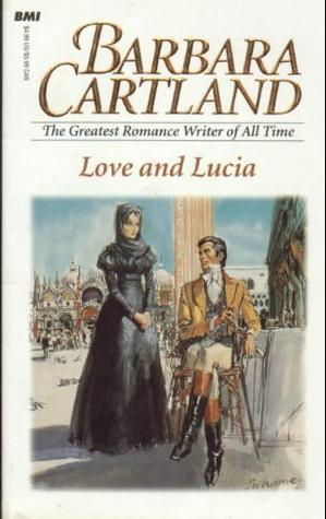Love and Lucia (103)