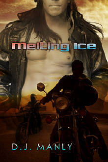Melting Ice 1 (Melting Ice, #1)