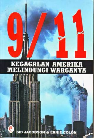 9/11 by Sid Jacobson