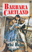 Love at the Helm - Bahtera Cinta by Barbara Cartland