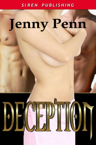 Deception by Jenny Penn