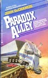 Paradox Alley (Skyway, #3)