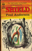 Shield (Mass Market Paperback)