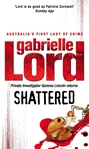 Shattered (Gemma Lincoln, #4)