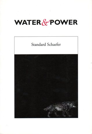 Water & Power by Standard Schaefer