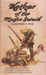 Kothar of the Magic Sword (Kothar, #2)