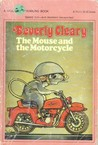 The Mouse and the Motorcycle (Ralph S. Mouse #1)