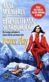 Power Play (Petaybee, #3)
