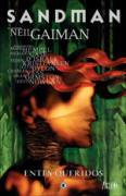 Sandman: Entes Queridos (The Sandman #9)