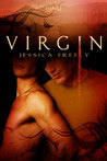 Virgin (Awakenings, #1)