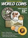 Standard Catalog of World Coins: 1901-Present