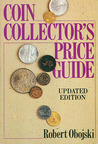 Coin Collector's Price Guide