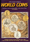 1994 Standard Catalog of World Coins, 1801-present (21st Edition)