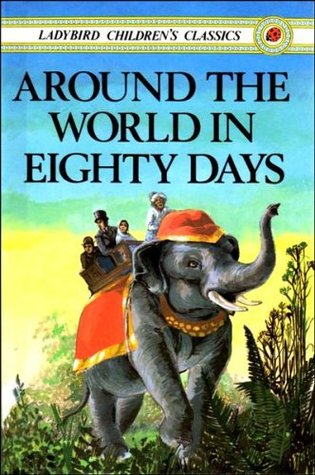 around the world in days essay around the world in 80 days stacked papers