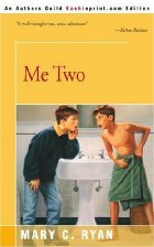 Me Two by Mary C. Ryan