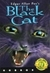 The Black Cat (Paperback)