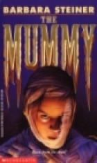 The Mummy by Barbara Steiner
