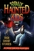 Totally Haunted Kids: True Ghost Stories